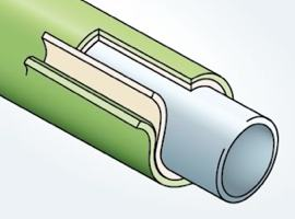 Recubrimiento_tubo_aluminio_palomatic_01